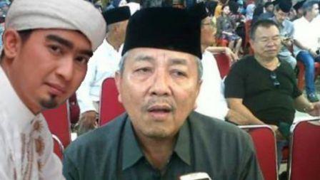Loyalis Nunik Akui Iming-iming Ustad Solmed Perintah Tim Kampanye Provinsi
