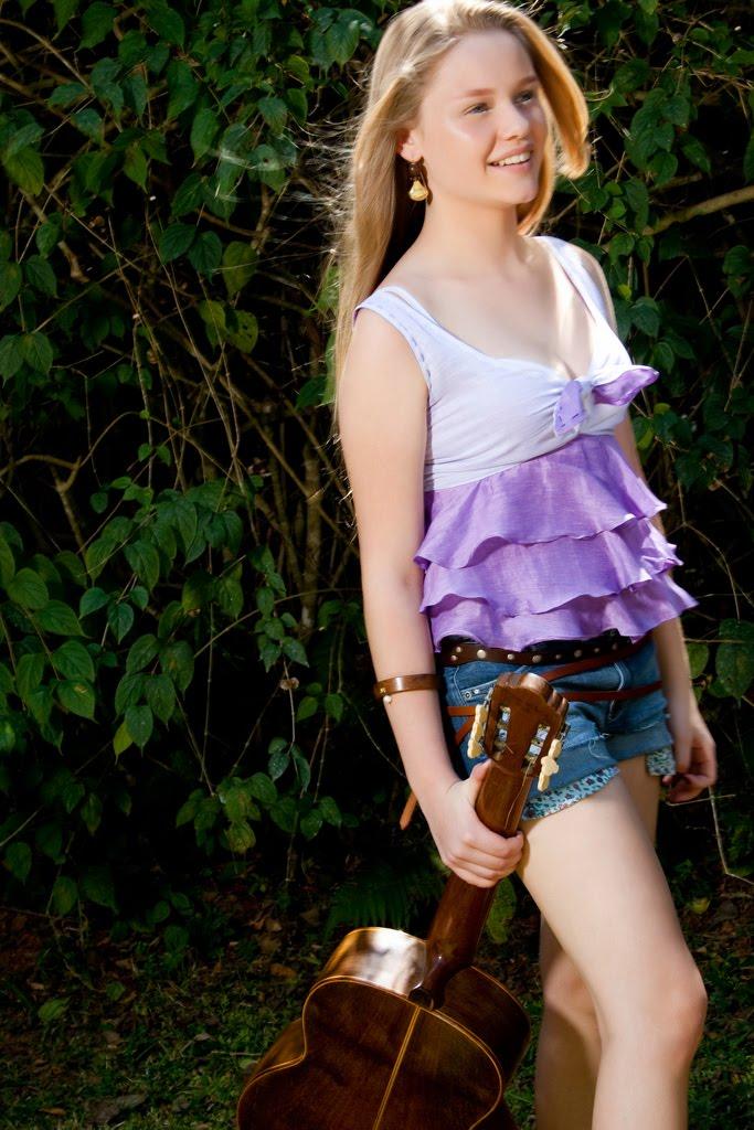 d45d9240f Orgânica - Grife de moda jovem feminina com zelo ao meio ambiente ...