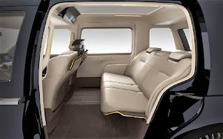 JPN Taxi Concept