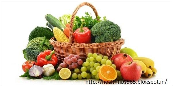 healthtips565; imageanchor=