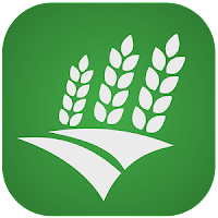 http://www.greekapps.info/2016/06/agronote.html#greekapps