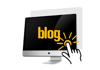 apa keluhan anda terhadap blog asik pedia