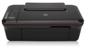 HP Deskjet 3050 Driver Download