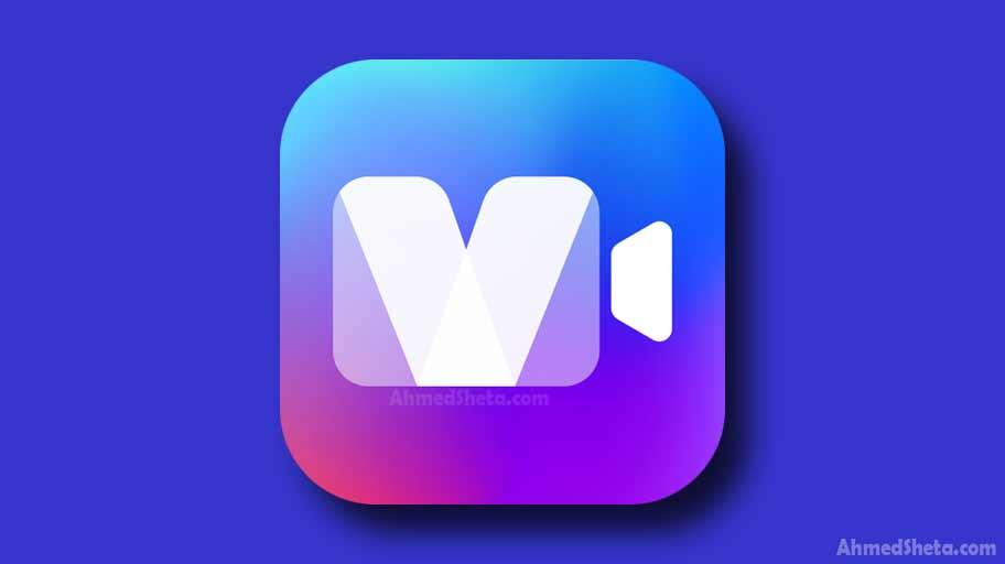 تحميل تطبيق Vaka للاندرويد لصناعة الفيديوهات وتحميلها وتحريرها على هواتف الأندرويد