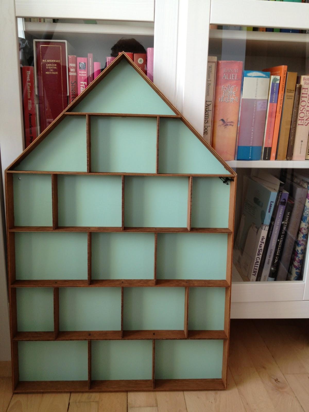 Captivating Ferm Living Dorm Home Design Ideas And Pictures