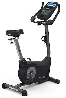 Schwinn 170 Upright Exercise Bike, image, picture, review features & specifications plus compare with Schwinn 130