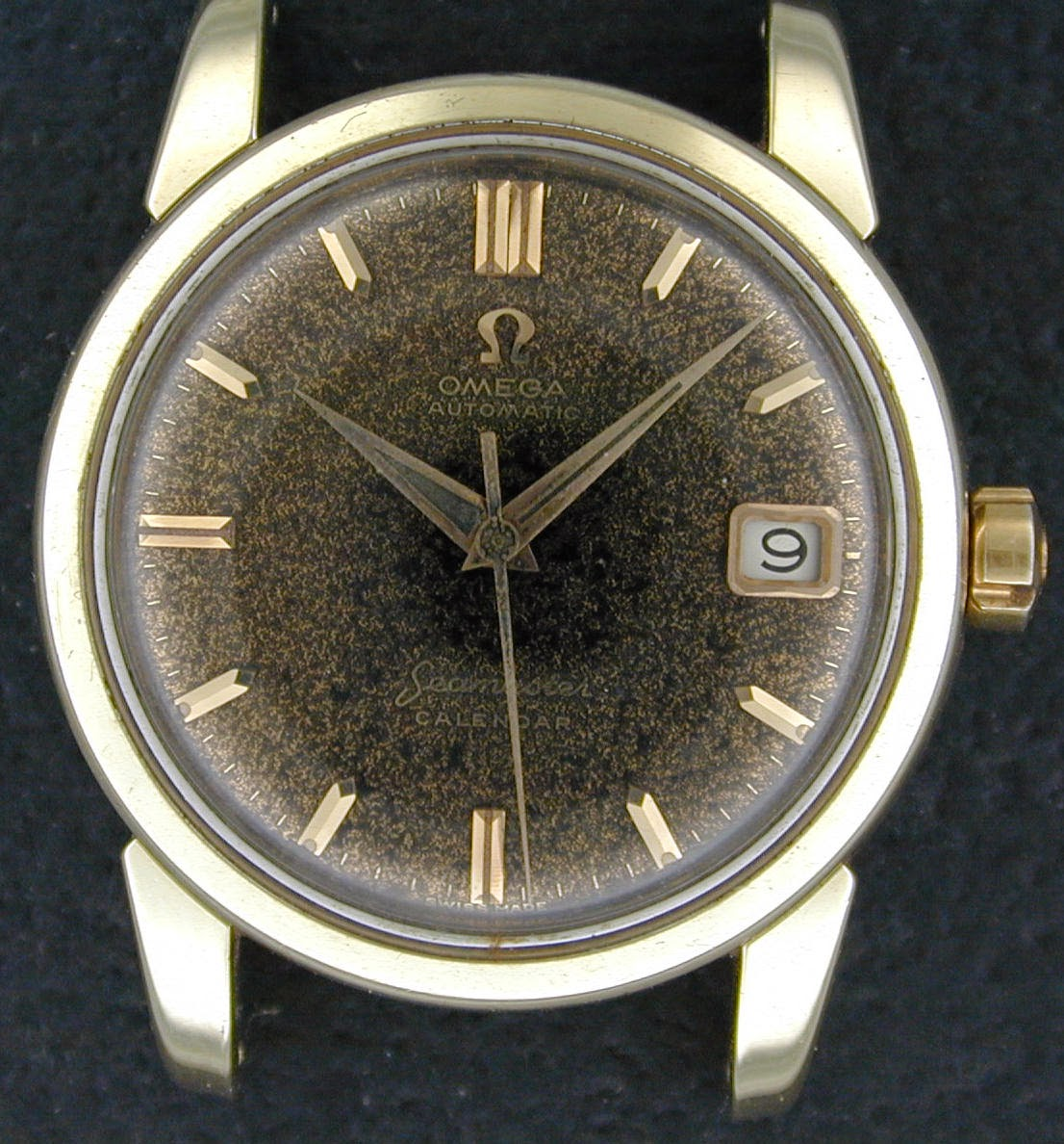 Omega_tropical_dial