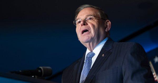 Μενέντεζ: «Η Τουρκία εισβάλει σε ελληνική υφαλοκρηπίδα & κυπριακή ΑΟΖ και λέμε στην Αθήνα να συγκρατηθεί;»