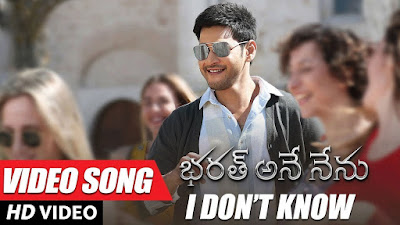 https://musicbasket24.blogspot.com/2018/05/2018-i-dont-know-tamil-movie-full-video.html