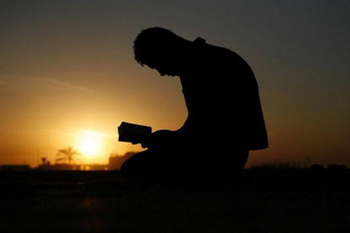 Melawan Diri Sendiri, Diri Sendiri, Melawan Hawa Nafsu, Kajian Islam, Renungan Islam, Motivasi Islam, Jurnal Islampedia, jurnalislampedia.id, Info Seputar Dunia Islam