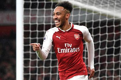 20 Pemain Termahal Arsenal FC