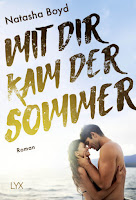 https://bienesbuecher.blogspot.de/2017/11/rezension-eversea-03-mit-dir-kam-der.html