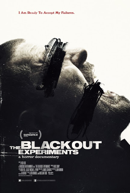http://horrorsci-fiandmore.blogspot.com/p/the-blackout-experiments-official.html