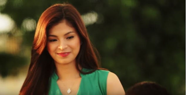 Angel Locsin Gives A Heartwarming Surprise To These Hardworking Folks!