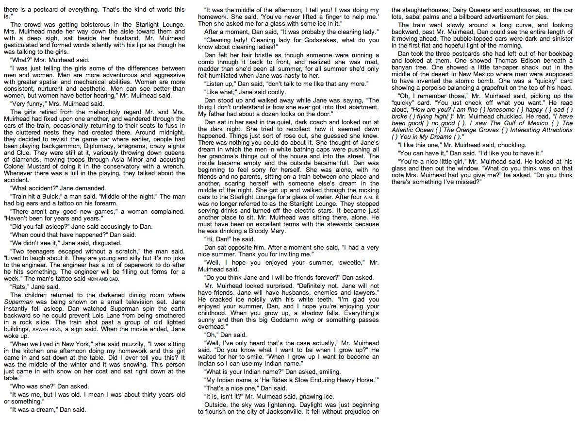 short essay on train journey 91 121 113 106 short essay on train journey