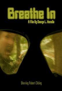 Hít vào - Breathe In (2014)