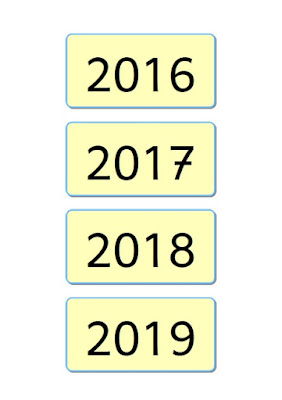https://dl.dropboxusercontent.com/u/59084982/Kalender%20Erg%C3%A4nzung%20bis%202019.pdf