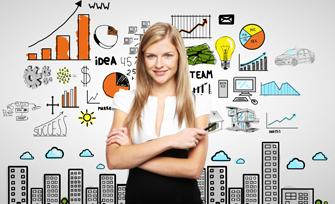 definisi tentang Internet Marketing