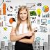 Pengertian atau Definisi seputar Internet Marketing