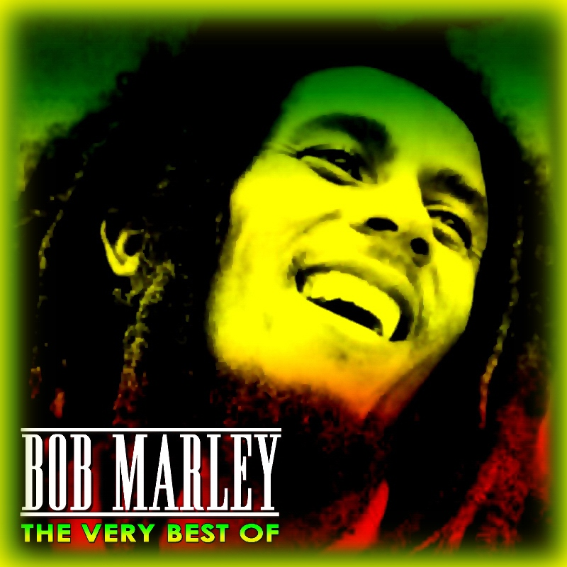 Bob Marley Cry Song Mp3 Download: Ra3d-tn-reggae