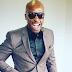 DJ Sbu confirms he was attacked at Major League Gardens Spring Party
