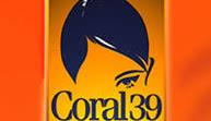 Coral 39 en Vivo