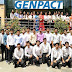 Genpact walk-in Drive 2018 Accounts Executive/Accountant - Apply Online