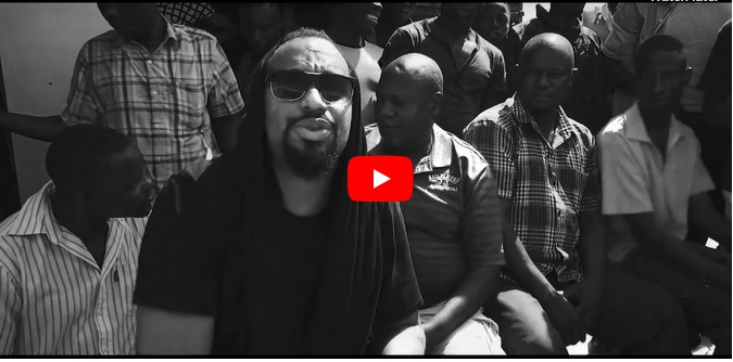 Download Video: NUMBERS by Navio