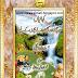 Stories for Thinking Children in Urdu Harun Yahya