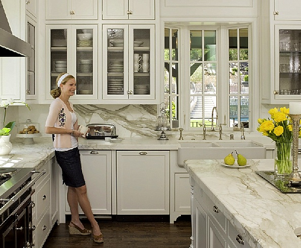The Relished Roost Wide World Of Countertops