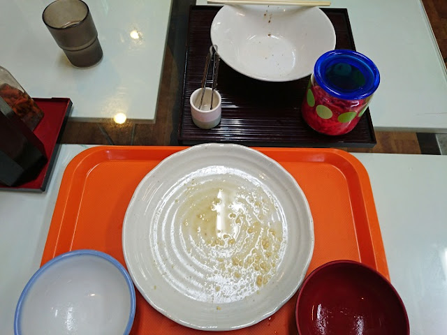 みお食堂の写真