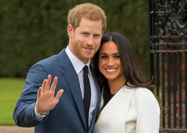 Hercegi utód - Nem hivatalos értesülés szerint megindult a szülés