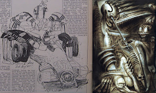 http://alienexplorations.blogspot.co.uk/2017/06/hr-gigers-for-judith-work-512.html