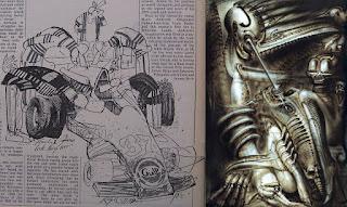 http://alienexplorations.blogspot.co.uk/2017/06/hr-gigers-for-judith-work-512.html