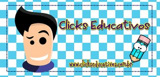 Clicks Educativos