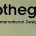 Jumpthegap: Roca´s international design contest presents its 7th edition