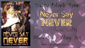 Never Say Never Tour