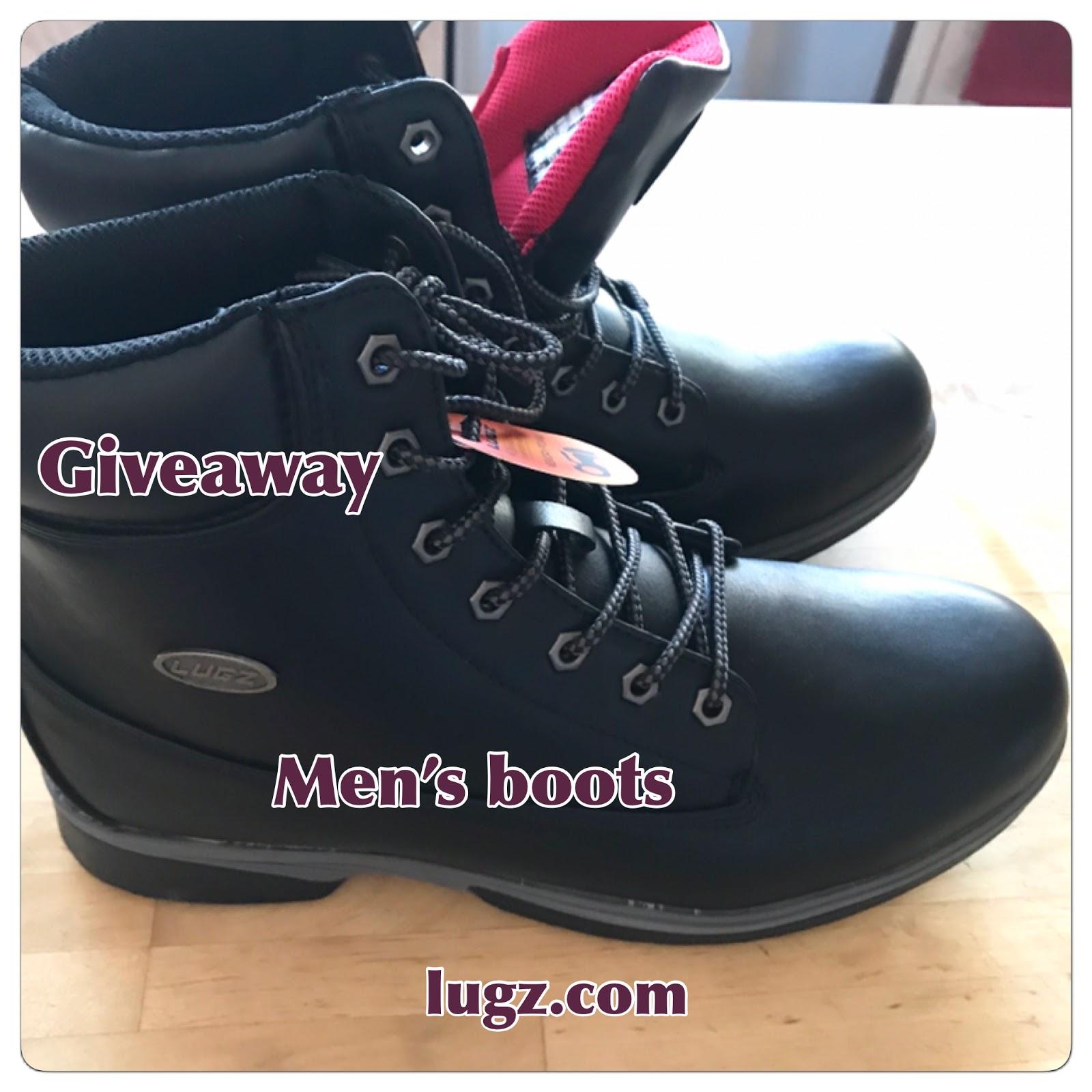 ff9199d2a Razzle Dazzle Styles: Reviews! GiveAways! Promo! Fashion Blogger ...