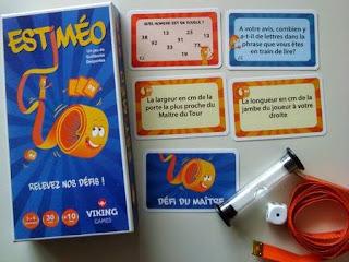 http://www.remuemeninge.fr/jouer-avec-les-nombres-/135-estimeo.html