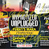 Event: Hypnotized Unplugged in Collaboration with Fukky's Waka | Friday 24th May