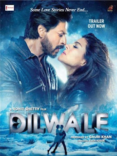 Film India Shahrukh Khan Full Movie Bahasa Indonesia Terbaru : india, shahrukh, movie, bahasa, indonesia, terbaru, Dilwale, Python