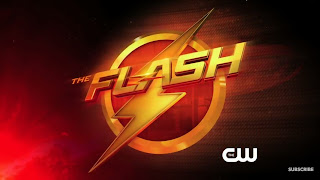 Download The Flash Season 1 Episode 1 Dual Audio [Hindi-English] 720p BluRay