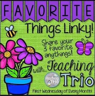 http://teachingtrio.blogspot.com/