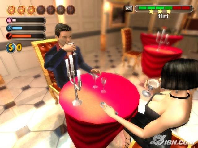 Download 7 Sins (Mediafire) Free Full PC Game 569 MB - SURYA
