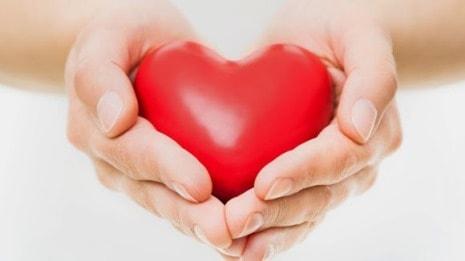 6 Langkah antisipatif menyelamatkan jantung - tips dan cara sehat cantik alami