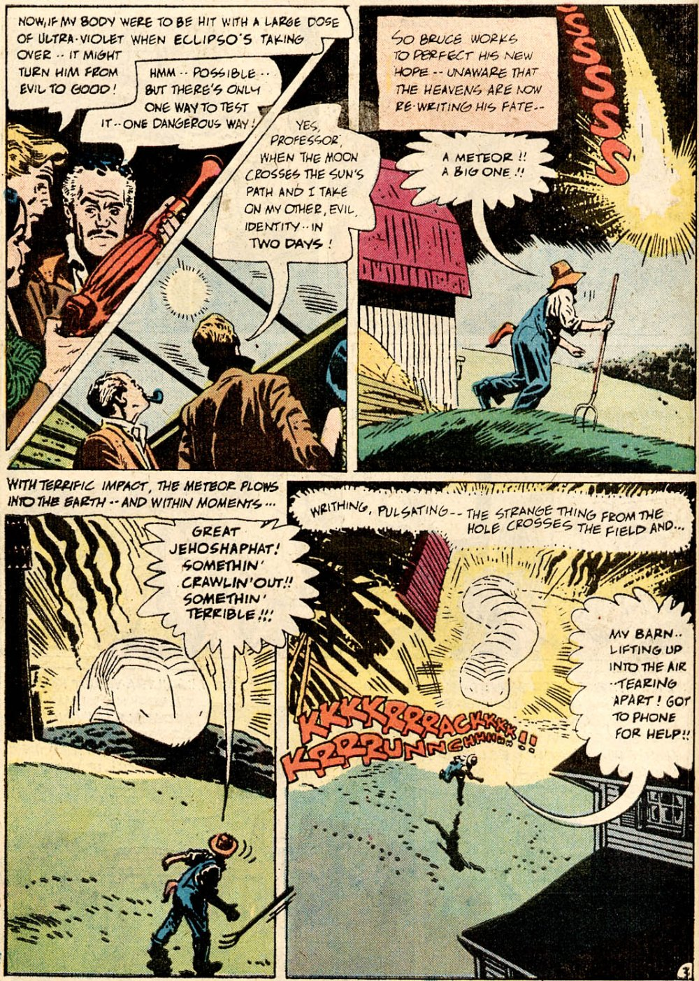 Detective Comics (1937) 441 Page 55