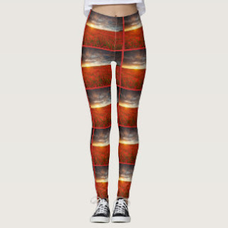 Women Designer Leggings