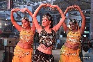 Melnaattu Marumagan Movie Stills