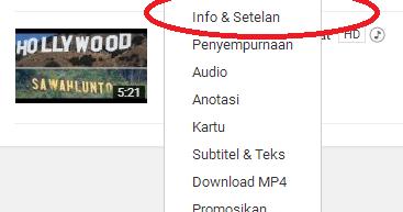 Cara Memasang Banyak Iklan Dalam Satu Video Youtube Mari Membaca