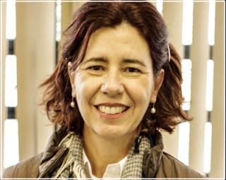 aula da professora Joana Rodrigues